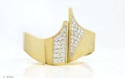 Video: Layaway available at Westchester Gold and Diamonds in Port Charlotte