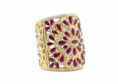 W.Gold (56)rubyanddiamondbracelet