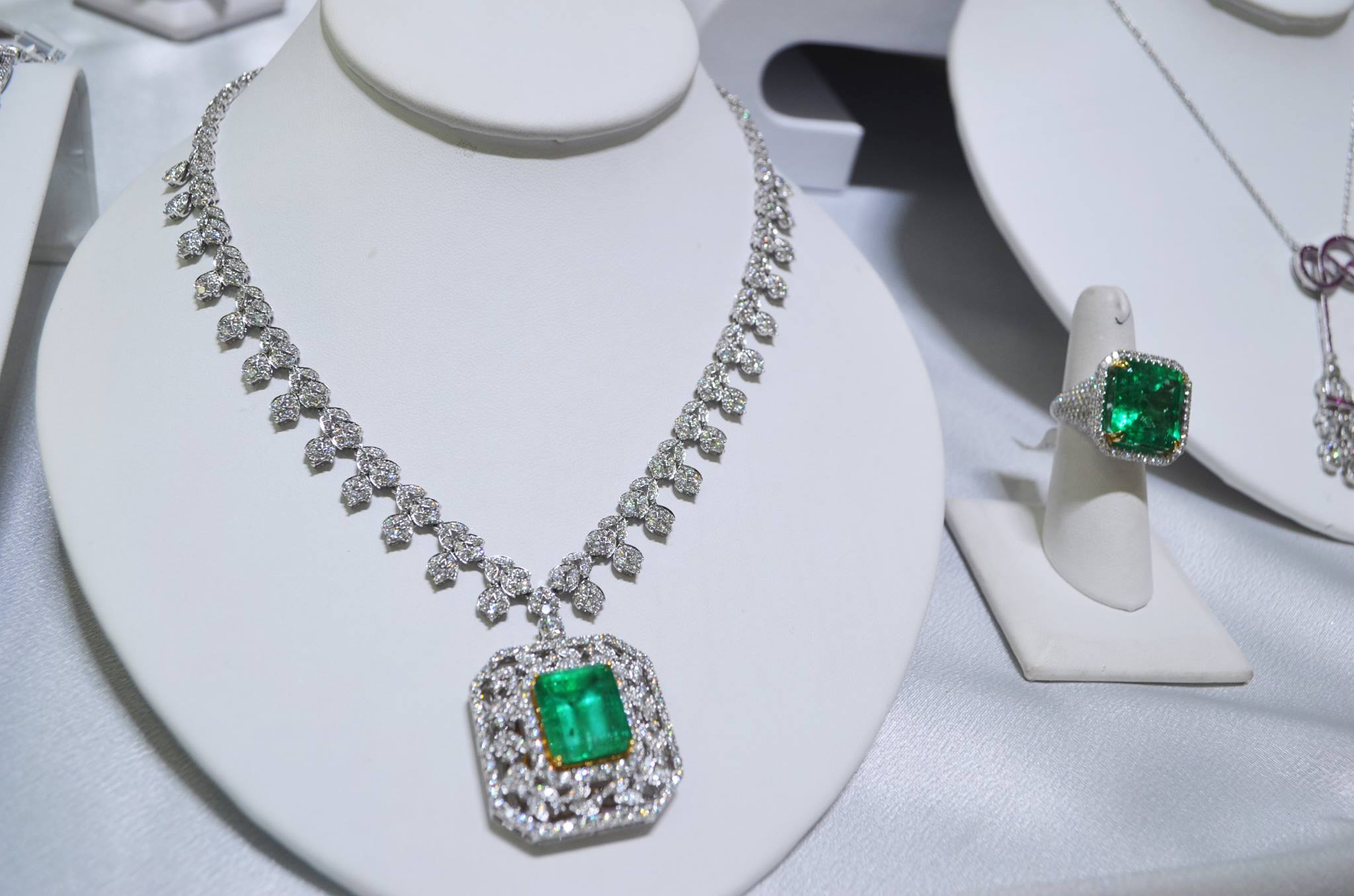 Westchester Gold and Diamonds, Port Charlotte Florida | Gold
